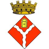 Escut Ajuntament de Llavorsí.