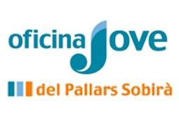 Oficina Jove Pallars Sobirà