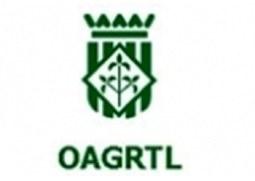 Seu Electrònica OAGRTL