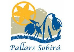 Turisme Pallars Sobirà Llavorsí