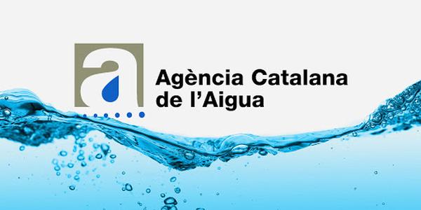 Aprovació inicial Pla director de l'aigua