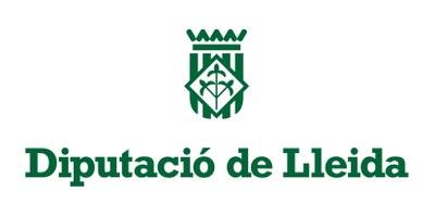 EMD DE MONTENARTRO ES BENEFICIARI DEL PLA DE DINAMITZACIO LOCAL DEL DIPUTACIO ANUALITAT 2019
