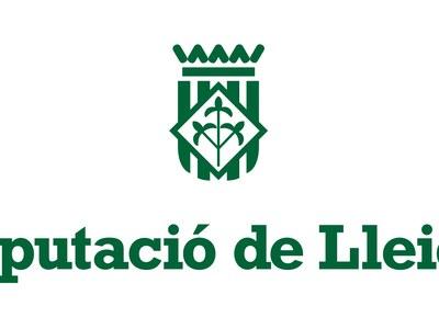 L'AJUNTAMENT DE LLAVORSÍ BENEFICIARI DEL PROGRAMA D'ARRENDAMENTS I SUBMINISTRAMENTS DE LA DIPUTACIÓ DE LLEIDA