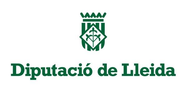 L'EMD de Montenartró  BENEFICIARIA DEL PROGRAMA D'ARRENDAMENTS I SUBMINISTRAMENTS DE LA DIPUTACIÓ DE LLEIDA