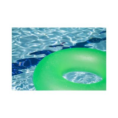 Obertura piscines municipals i abonaments de temporada