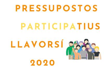PRESSUPOSTOS PARTICIPATIUS.png