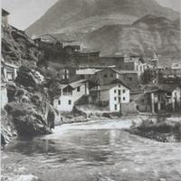 Llavorsí 1931